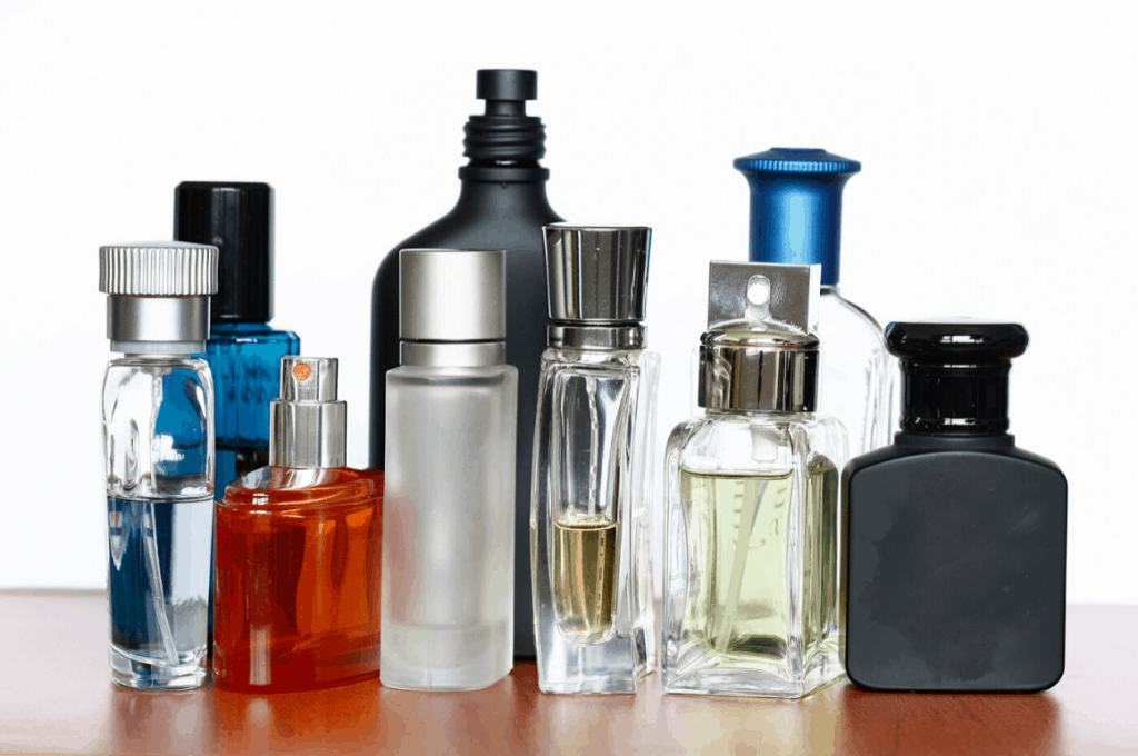 The Trending Man – Best Cologne for Young Men