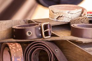 Best Mens Belts