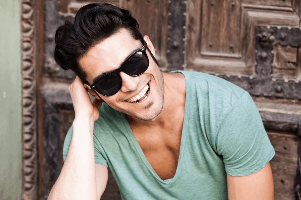 The Trending Man – Best Polarized Sunglasses for Men
