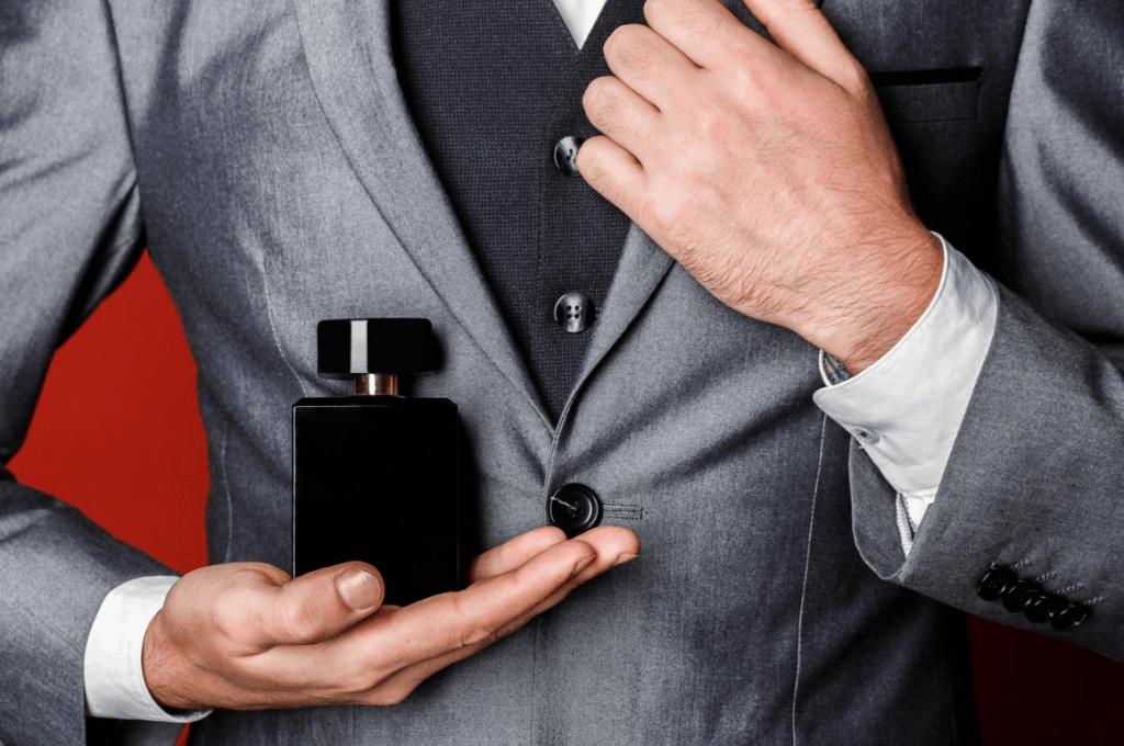 The Trending Man – Best Tom Ford Cologne