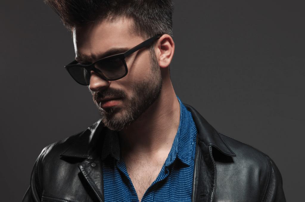 The Trending Man – Best Ray Ban Sunglasses for Men