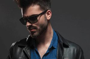 Best Ray Ban Sunglasses for Men