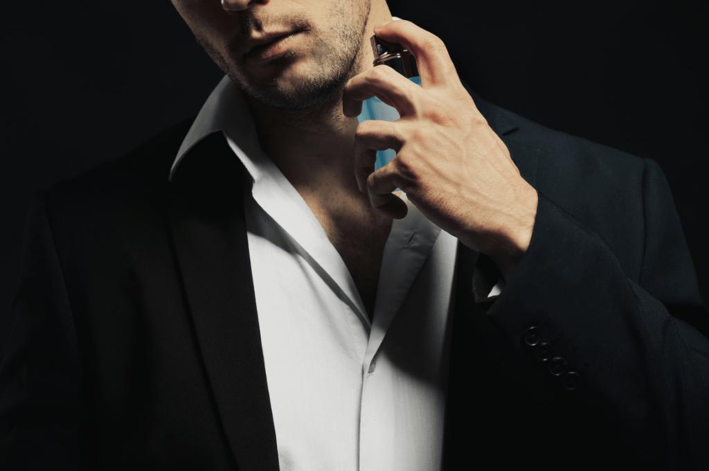 The Trending Man – Best Versace Colognes