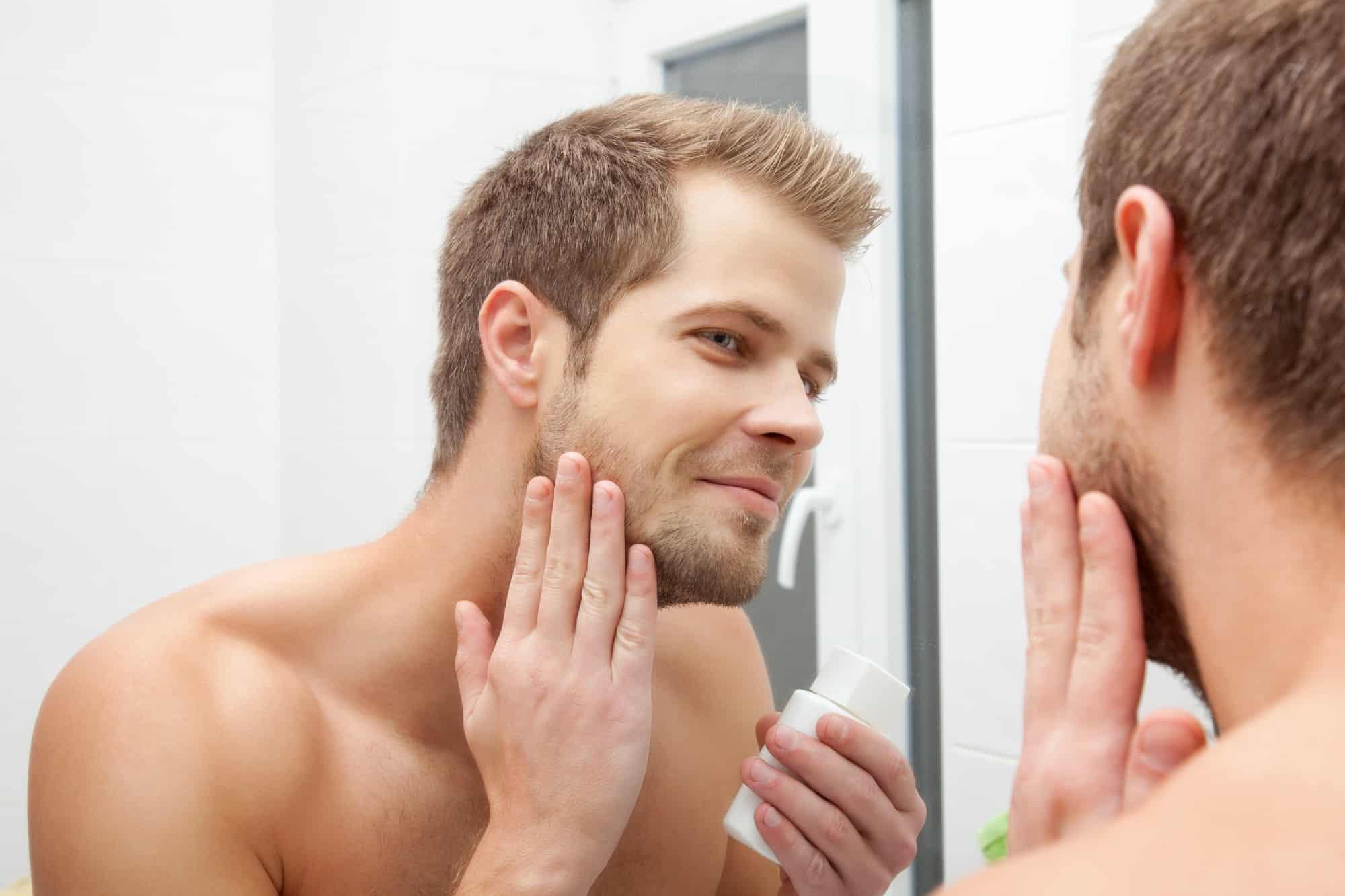 best-beard-balm