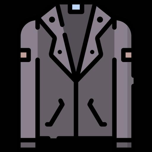 mens-style-icon