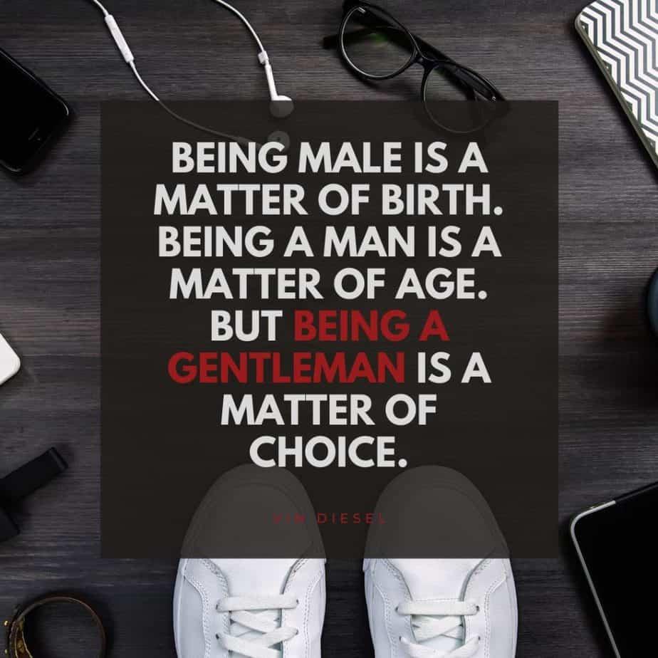 Gentleman-quotes 11