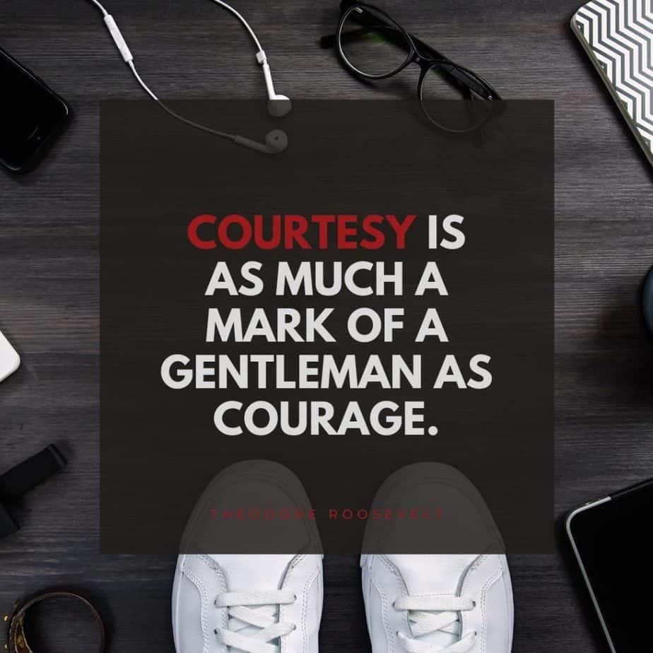 Gentleman-quotes 12