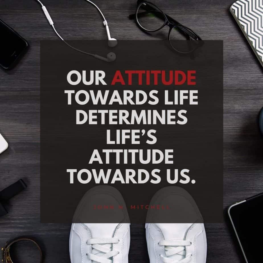 Gentleman-quotes 14