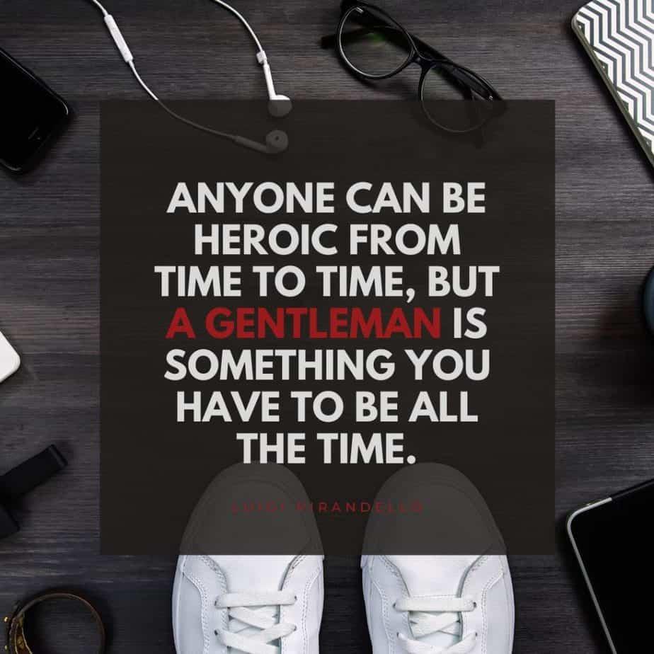 Gentleman-quotes 2