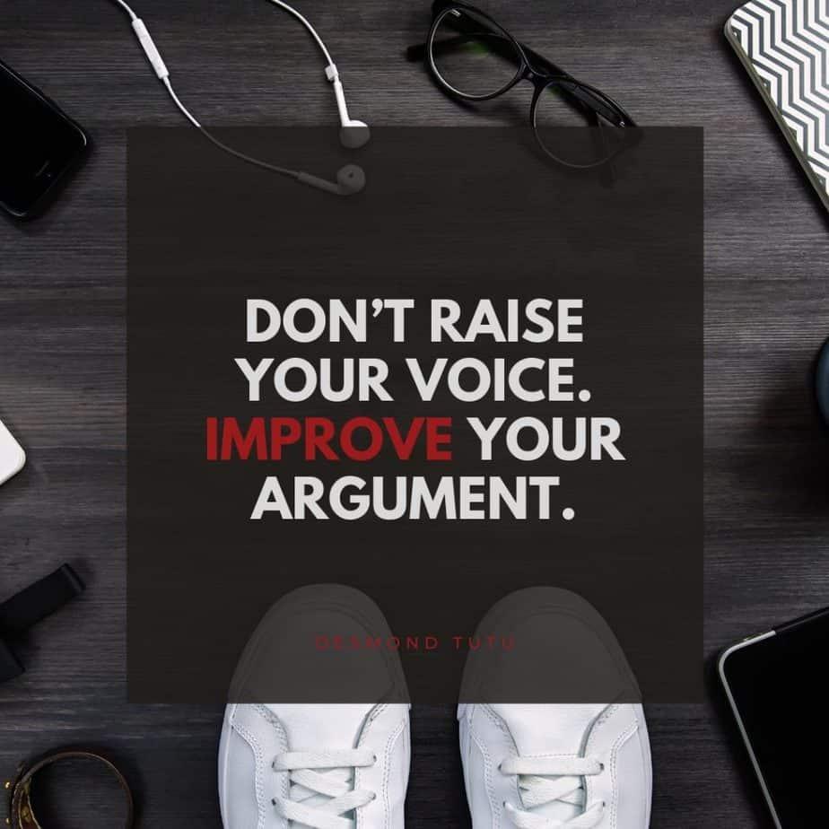 Gentleman-quotes 4