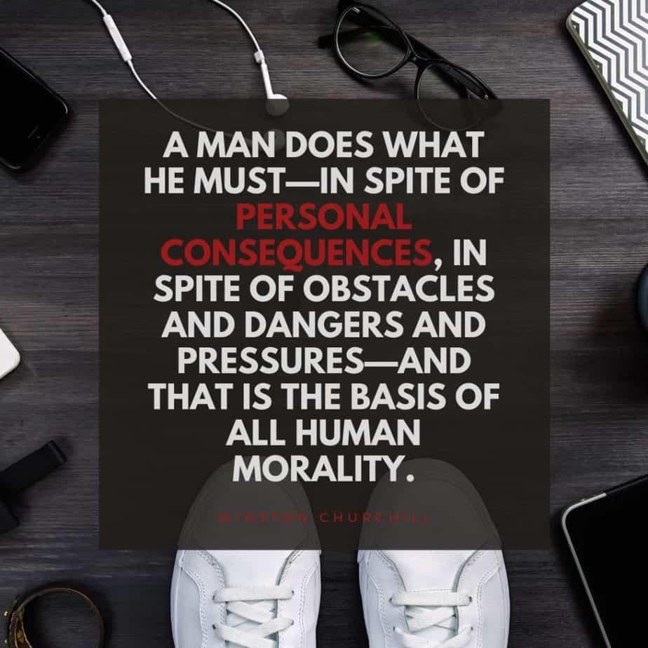 Gentleman-quotes 5