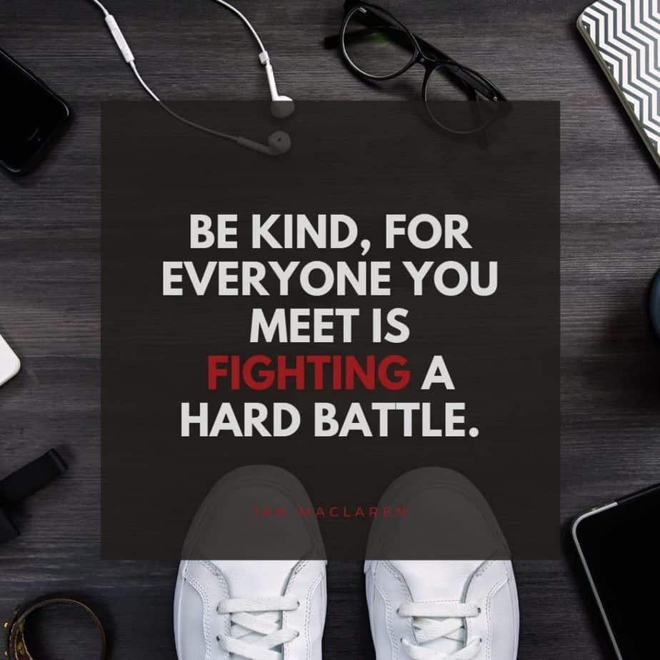 Gentleman-quotes 7