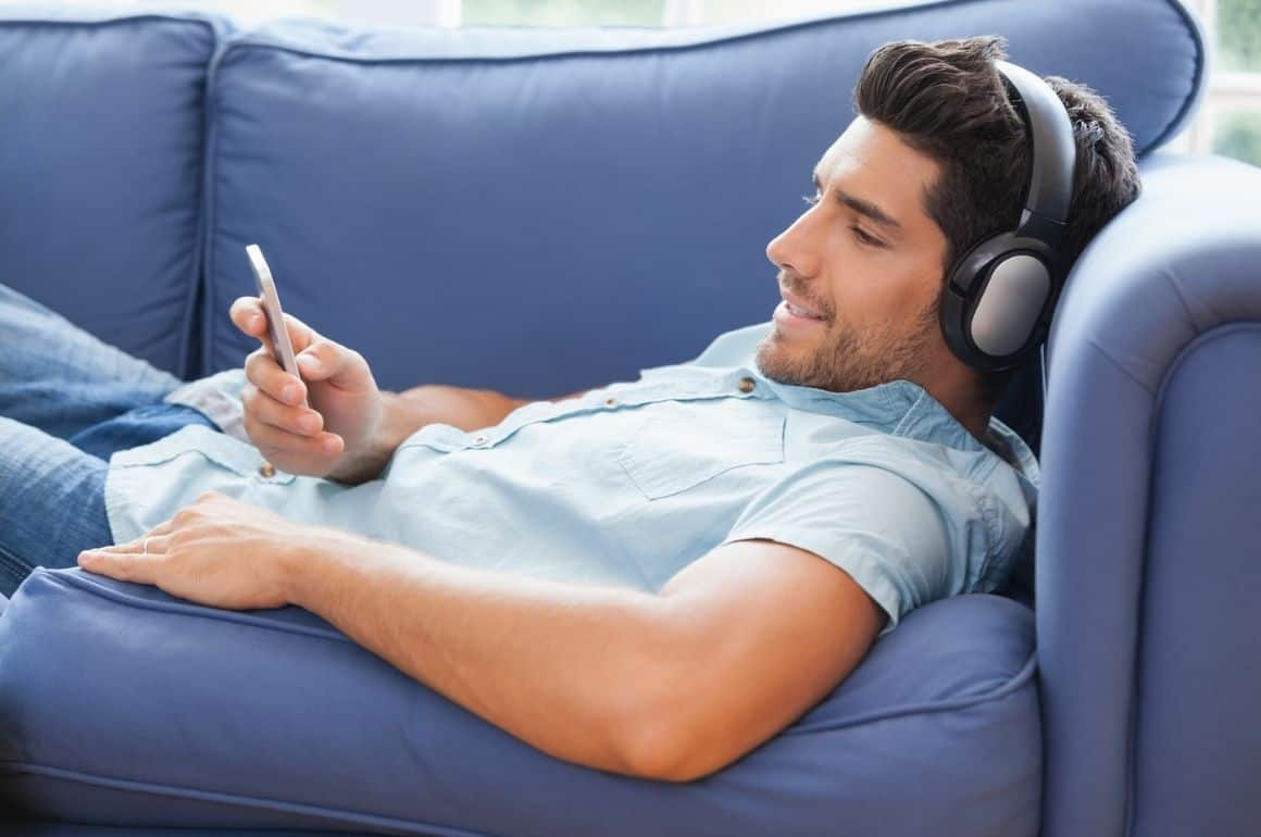 best-podcasts-for-men