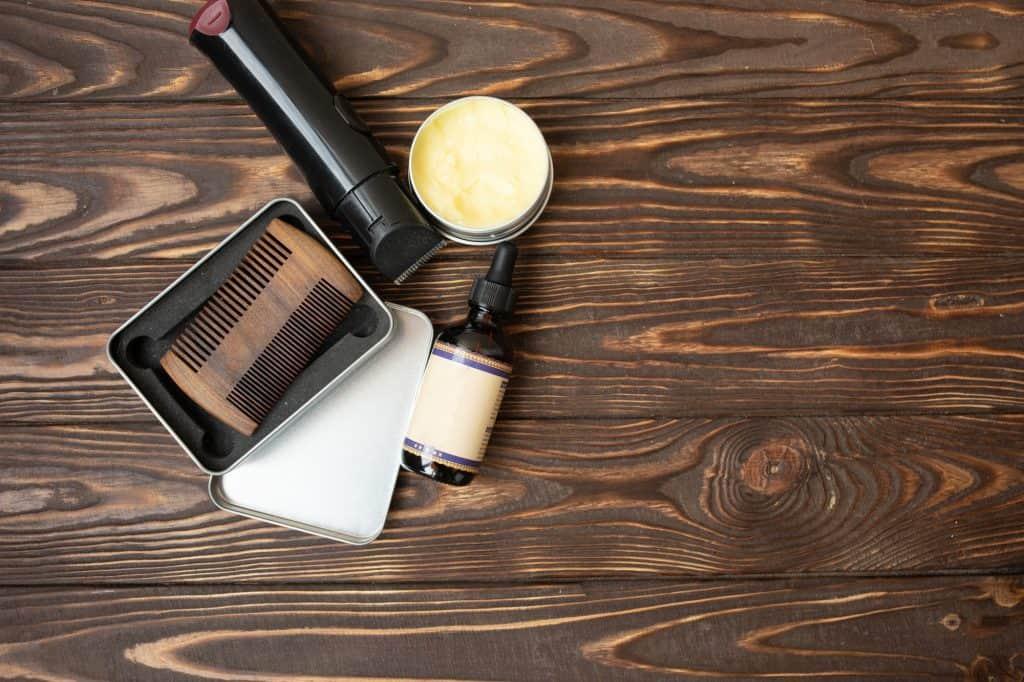 beard-balm-vs-oil 1