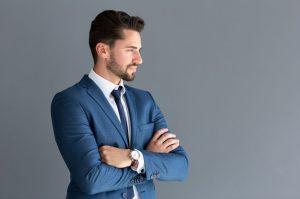 Best Men's Fashion Instagram